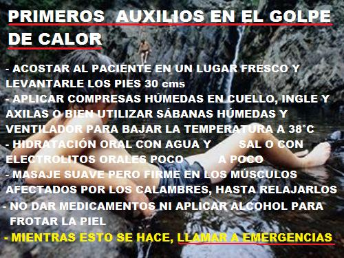 calo04