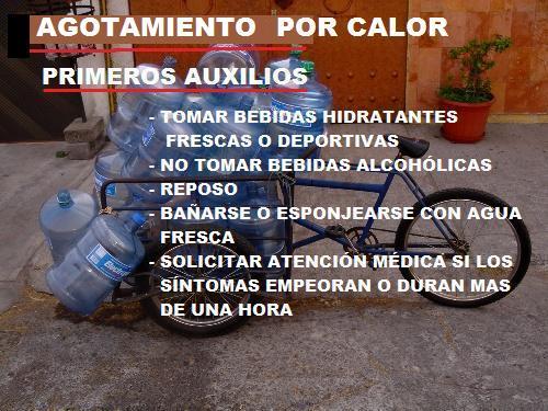 calo10b