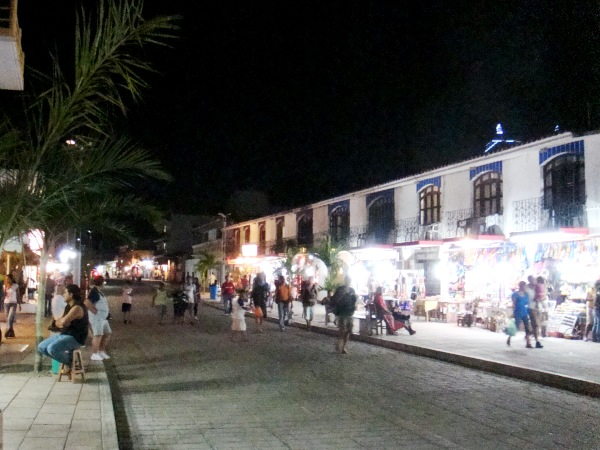 Del centro de acapulco - 4 2